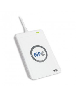 NFC Reader/Writer ACR122U USB